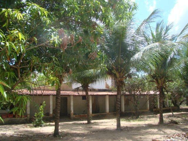 Sítio em Pacatuba, Ceará, Região Metropolitana de Fortaleza - Foto 10