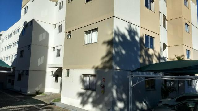 Cód.5129. Apartamento - Vila Santa Isabel - GO/ Donizete Imoveis - Foto 2