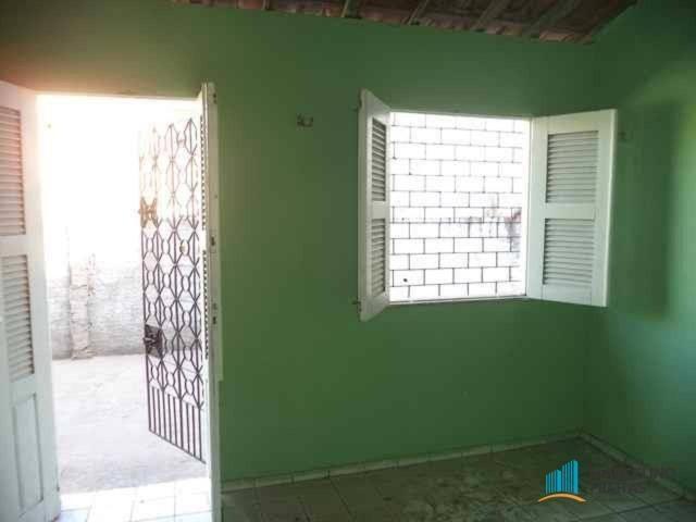 Casa residencial para locação, Barra do Ceará, Fortaleza - Foto 4