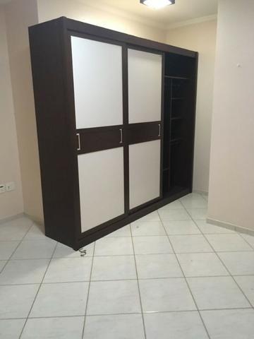 Aluga-se Casa em Condomínio Fechado, Próximo ao Tenda - Foto 8