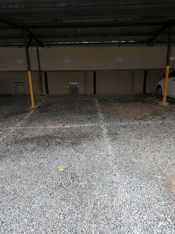Sala Comercial na Região Central. Copa Executive Center - Foto 9