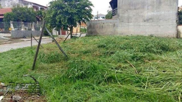 Terreno à venda, 302 m² por R$ 160.000,00 - Morada da Colina - Resende/RJ - Foto 4