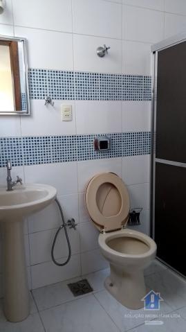 Apartamento para alugar com 1 dormitórios em Esplanada, Governador valadares cod:347 - Foto 11
