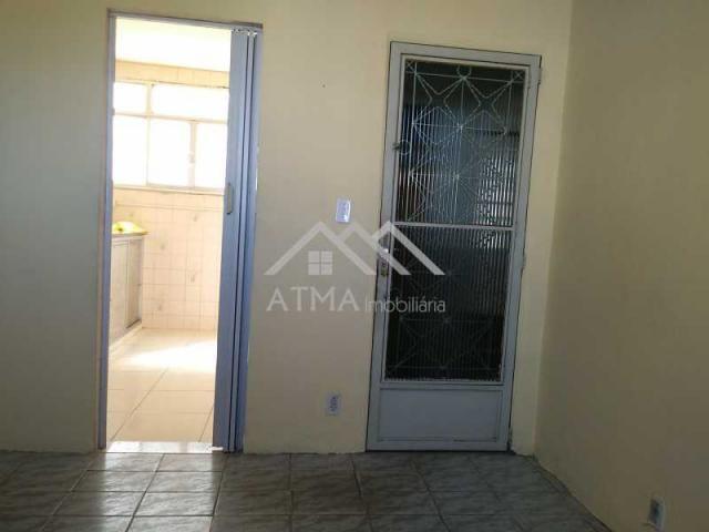 Apartamento à venda com 2 dormitórios em Olaria, Rio de janeiro cod:VPAP20376 - Foto 14