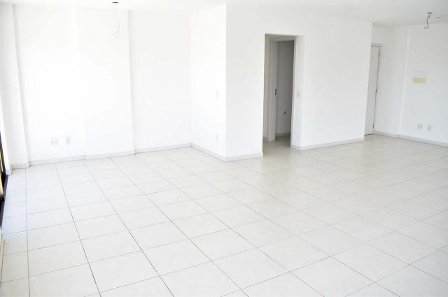 Escritório para alugar em Pagani, Palhoça cod:75399 - Foto 4