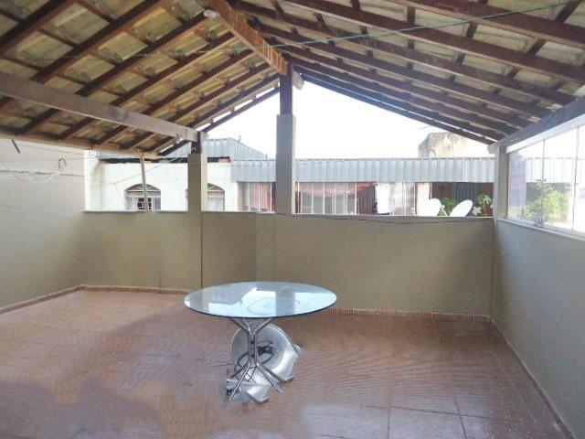 Apartamento à venda com 2 dormitórios em Centro, Divinopolis cod:24170 - Foto 11