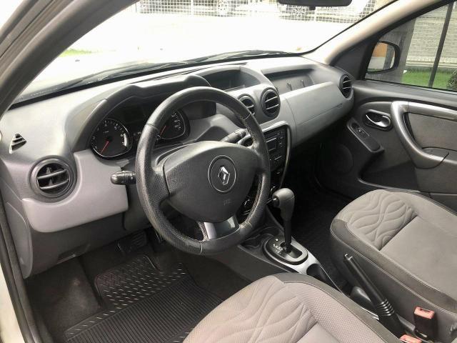 Renault Duster 2.0 Automática - Foto 9