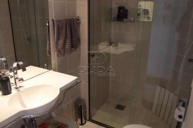 Apartamento à venda com 3 dormitórios em Centro, Florianópolis cod:30095 - Foto 6