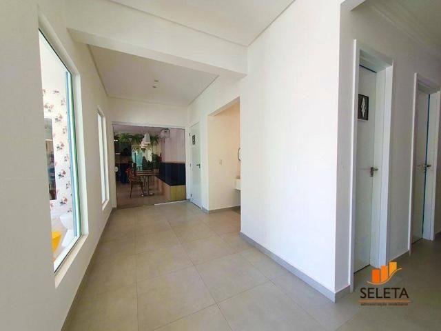 Apartamento com 2 dormitórios à venda, 63 m² por r$ 278.000,00 - tabuleiro - camboriú/sc - Foto 11