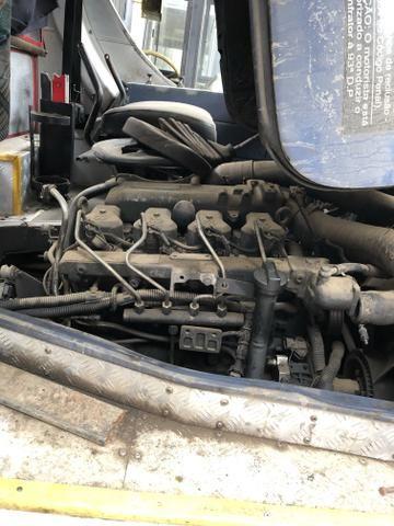 Motor x 10 - Foto 5