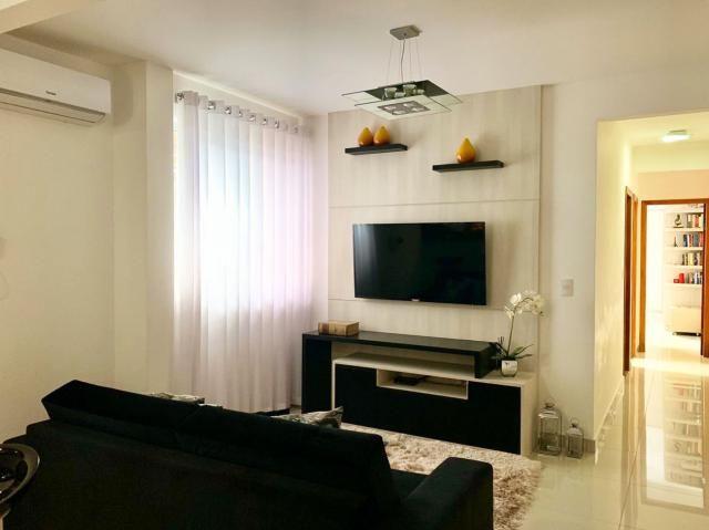 Apartamento à venda com 2 dormitórios em Belvedere, Divinopolis cod:24262 - Foto 5