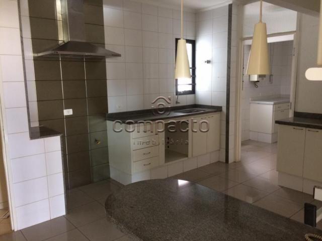 Apartamento para alugar com 4 dormitórios cod:L1910 - Foto 4