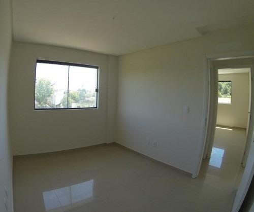 Residencial Araça - Foto 2
