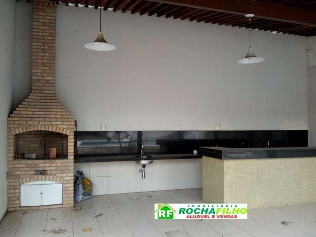 Ponto comercial, Ininga, Teresina-PI - Foto 6