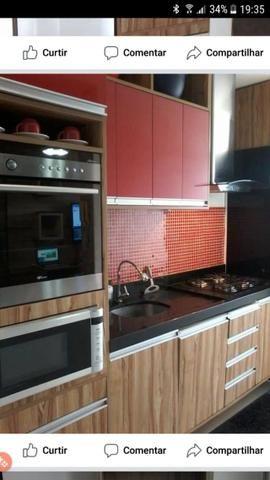 Apartamento em Cuiabá - Foto 9