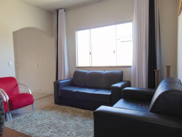 Casa à venda com 3 dormitórios em Belo vale, Divinopolis cod:11402 - Foto 8