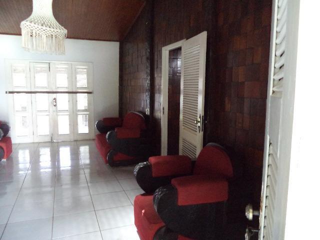 Casa Icaraí para fins de semana - Foto 5