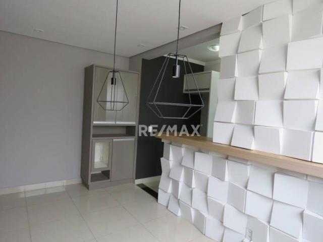Apartamento sofisticado príncipe andorra - Foto 6