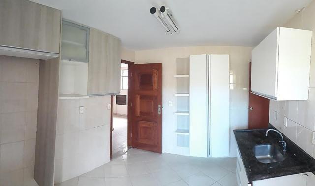 Apartamento com 3 quartos à venda, 110 m² por r$ 520.000 - mansões do bom pastor - juiz de - Foto 14