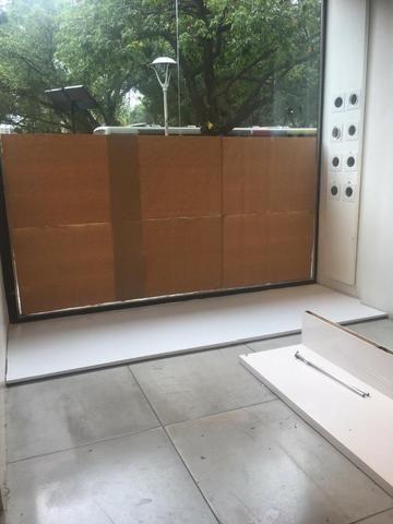 Loja 150 m² melhor ponto de Ipanema - Foto 2