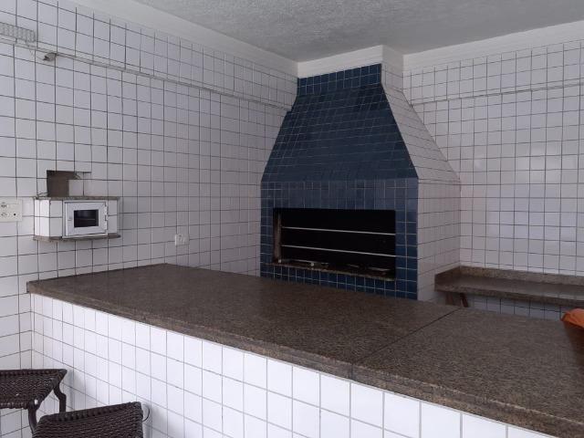 Apartamento 3 dormitórios na Vila Tupi - Foto 19