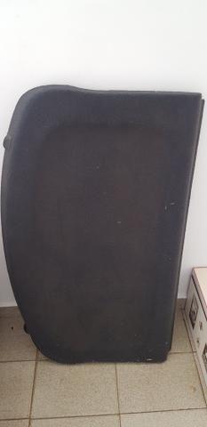 Tampão original do astra 2011 hatch