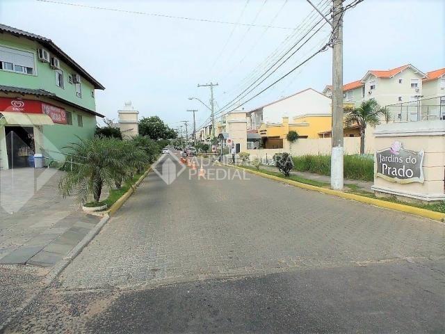 Terreno à venda em Hípica, Porto alegre cod:287085 - Foto 10