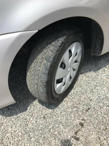 Etios Hatch 1.5 XS 2017/2018 - Foto 9