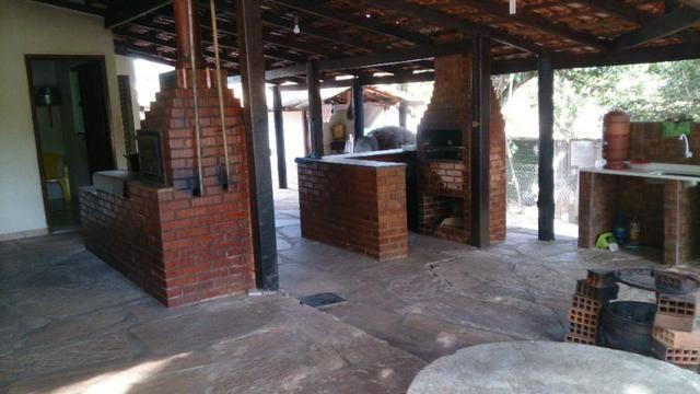Chácara 18.000 m2 Formada Margens BR 414 Corumbá de Goiás - Foto 13