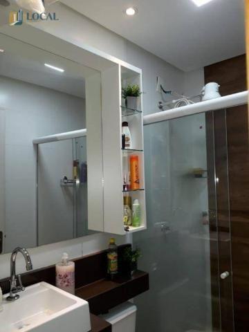 Casa com 2 quartos à venda. serra d água - juiz de fora/mg - Foto 17