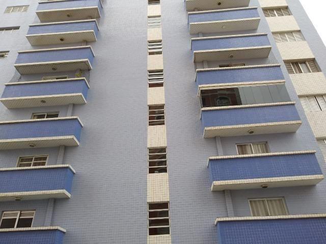 2 Dormitórios vista Mar- apenas 249 mil á vista - Foto 10