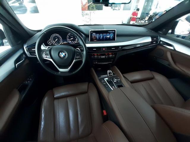 BMW X6 35i - Foto 7