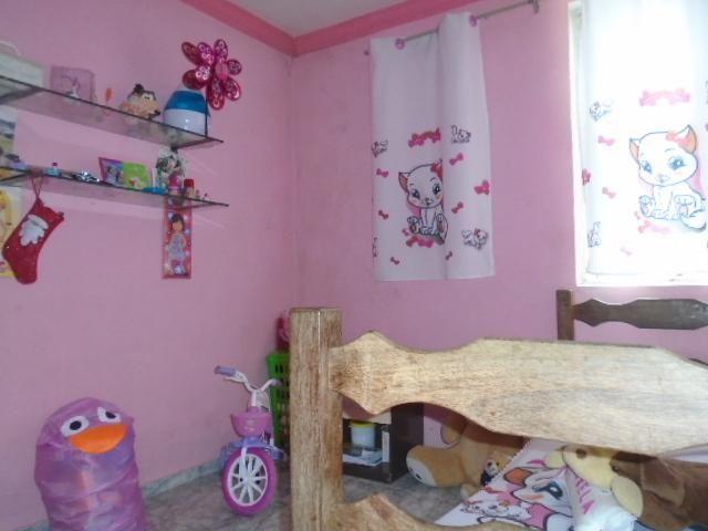 Apartamento à venda com 2 dormitórios em Jardim real, Divinopolis cod:11476 - Foto 2