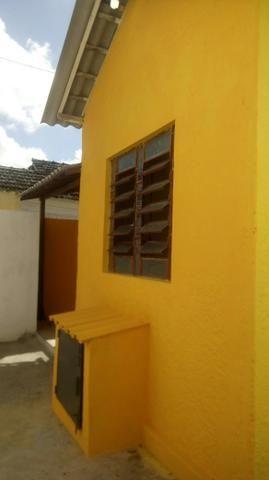 Casa para alugar em Peixinhos - Foto 4