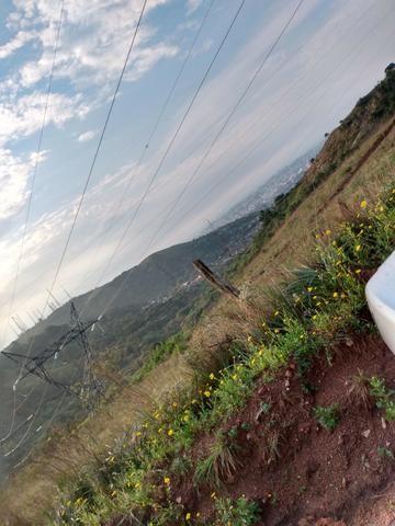 Terrenos a partir de 10x30 até 6hectares - Foto 8