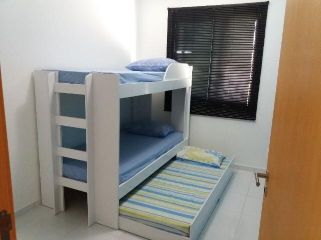 Férias em Porto de Galinhas - APTO com 3 quartos em Condomínio de Luxo - Foto 6