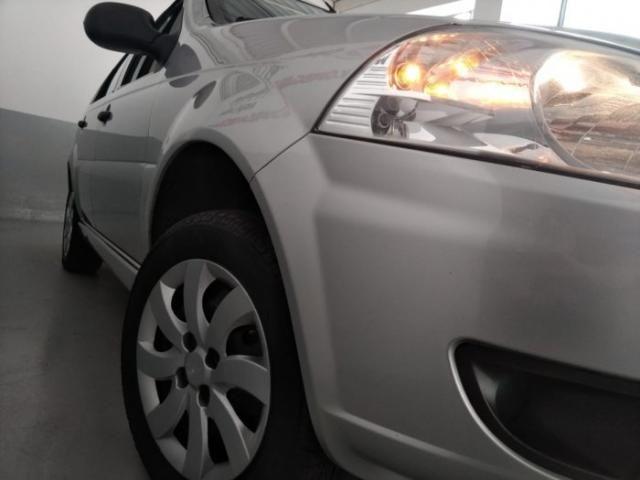 Fiat siena 2013 1.0 mpi el 8v flex 4p manual - Foto 7