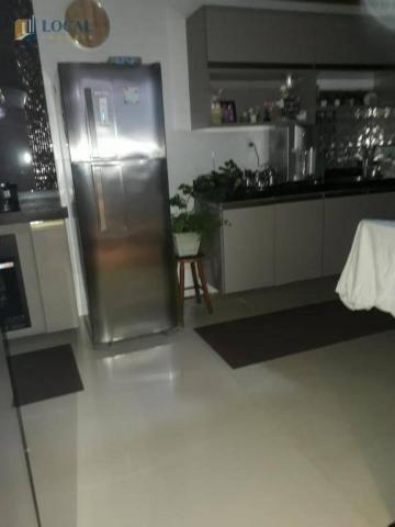 Casa com 2 quartos à venda. serra d água - juiz de fora/mg - Foto 2