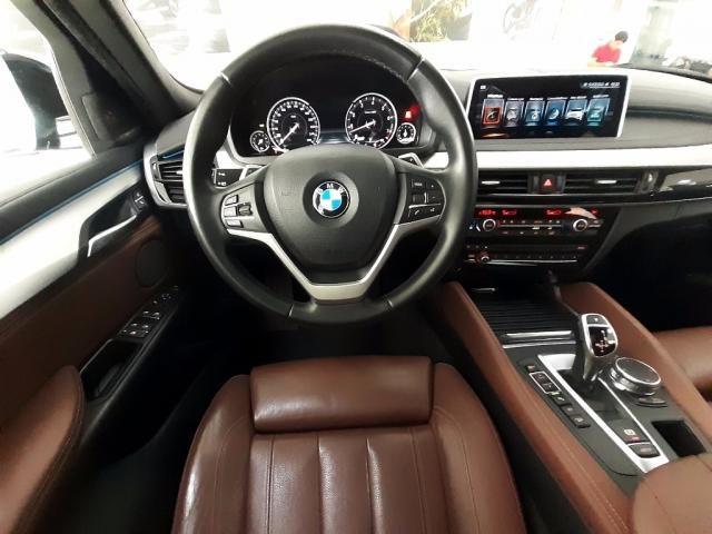BMW X6 35i - Foto 11
