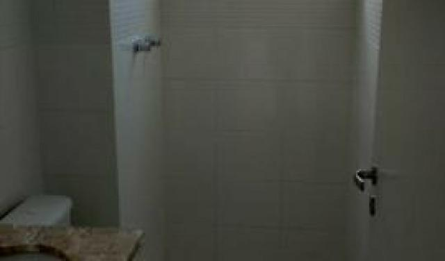 Apartamento Pronto em Nova Parnamirim - 2/4 Suíte - 63m² - Recanto dos Pássaros - Foto 9