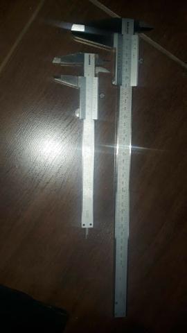 Torno Mecânico Nadine Mascote 350 + Ferramentas - Foto 2