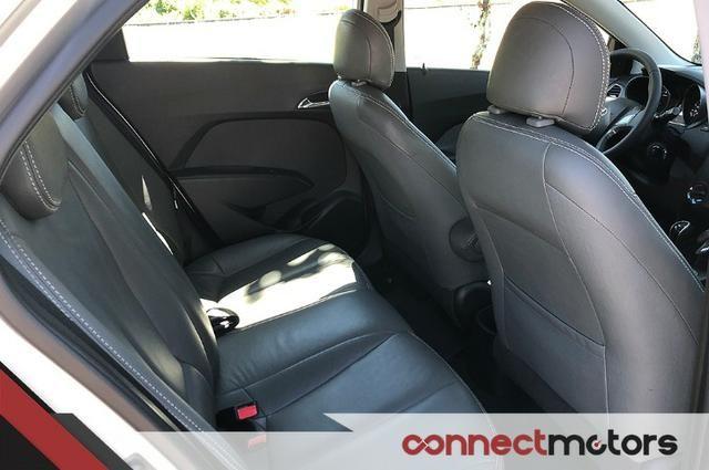 Hyundai HB20X Premium - 2014 - Foto 17