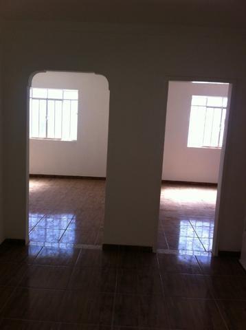 Casa em Santo Antonio - Barbacena - Foto 2