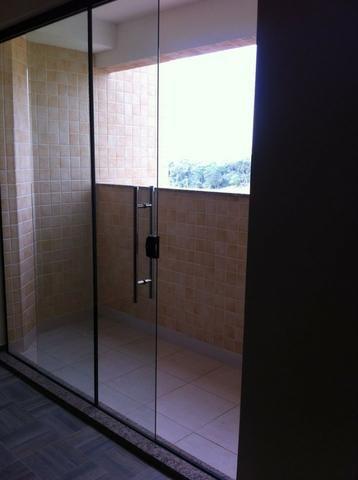 Apartamento em Bairro de Fátima - Barbacena - Foto 3
