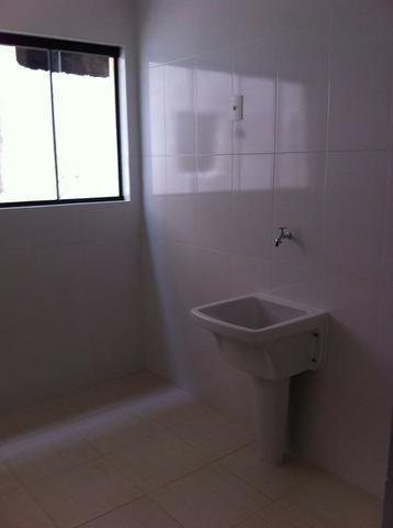 Apartamento em Bairro de Fátima - Barbacena - Foto 7