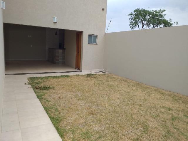 Lindo Sobrado Jardim Panamá Fino Acabamento - Foto 15