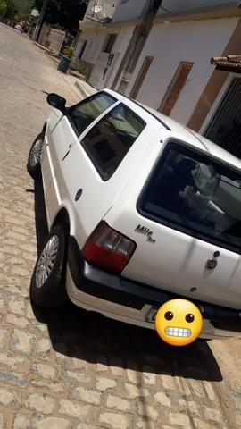 Fiat uno fire 2012 - Foto 2