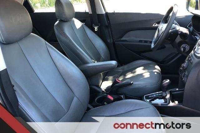 Hyundai HB20X Premium - 2014 - Foto 9