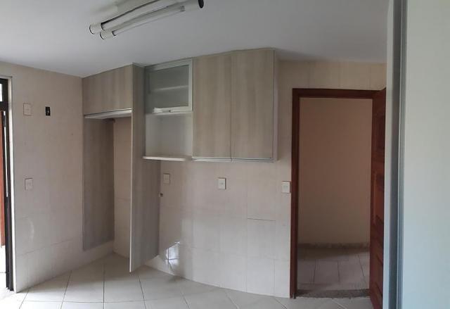 Apartamento com 3 quartos à venda, 110 m² por r$ 520.000 - mansões do bom pastor - juiz de - Foto 18