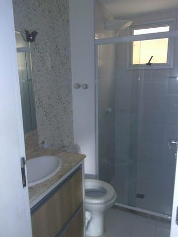 Apartamento térreo em Buraquinho - Foto 10